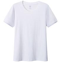 聚会t恤衫 文化衫 纪念衫 白色